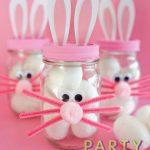 Dulceros para fiesta infantil de conejos-1.jpg6