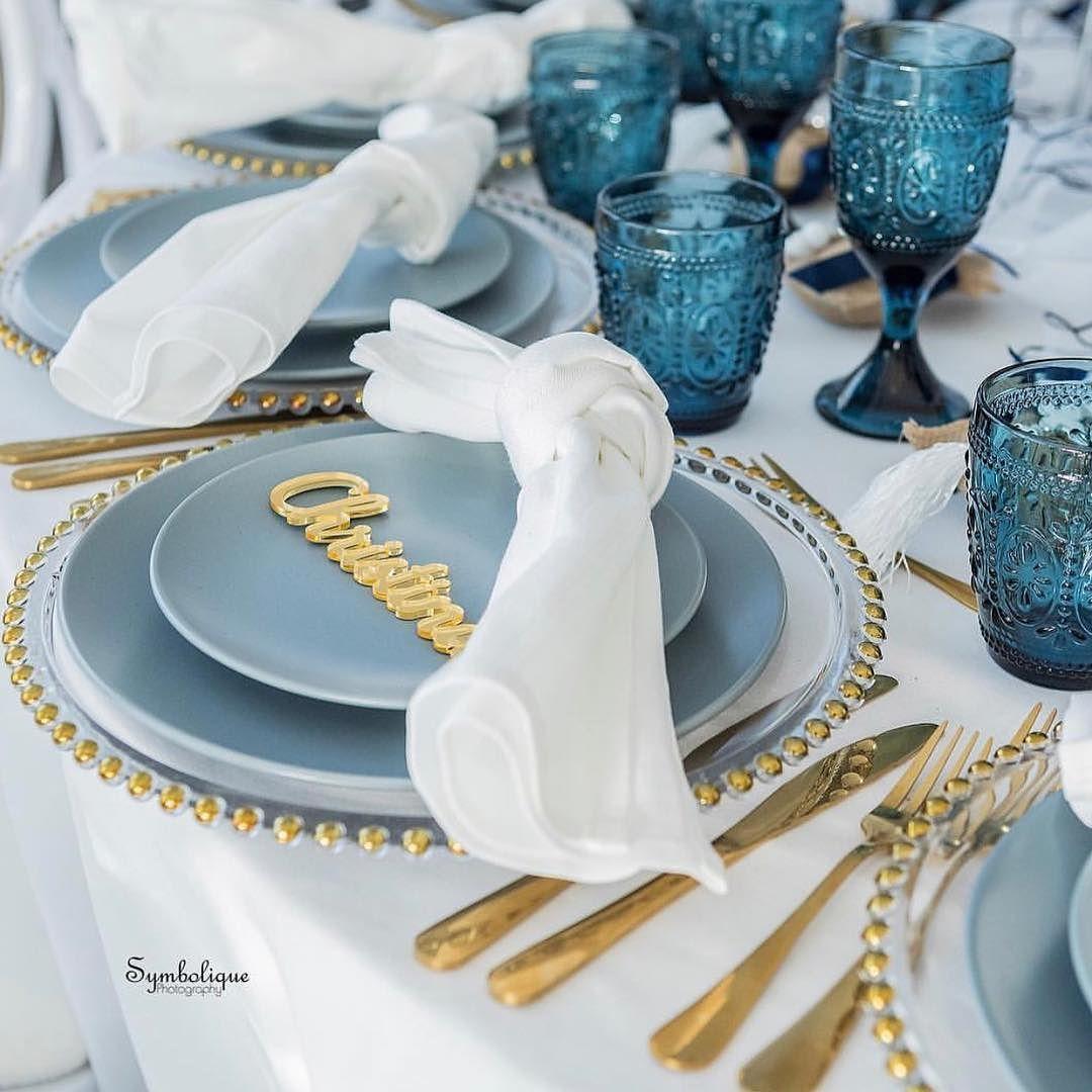 como decorar fiestas en color lavanda (7)
