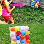 concursos para fiestas infantiles 2