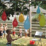 concursos para fiestas infantiles 3