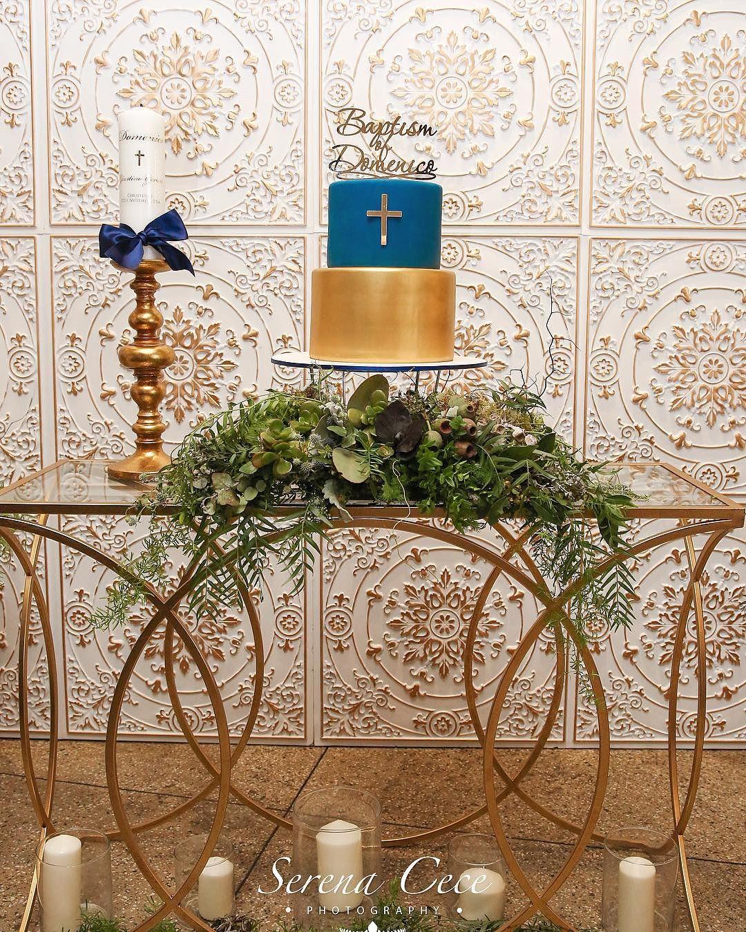 decoracion de fiestas en color azul cobalto (4)