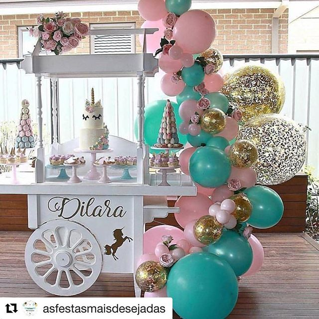 e550fe933 ... decoracion de fiestas en color rosa cuarzo (12)