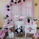 decoracion de fiestas en color rosa cuarzo (13)