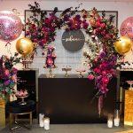 fiestas decoradas en color violeta (3)