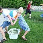 ideas de juegos y concursos infantiles para fiestas 4