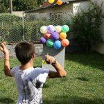 ideas de juegos y concursos infantiles para fiestas de jovenes 2
