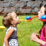 ideas de juegos y concursos para fiestas infantiles 3