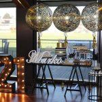 ideas para decoracion de fiestas modernas y economicas (1)