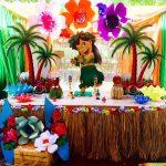 Imágenes de Fiesta infantil de lilo & stitch