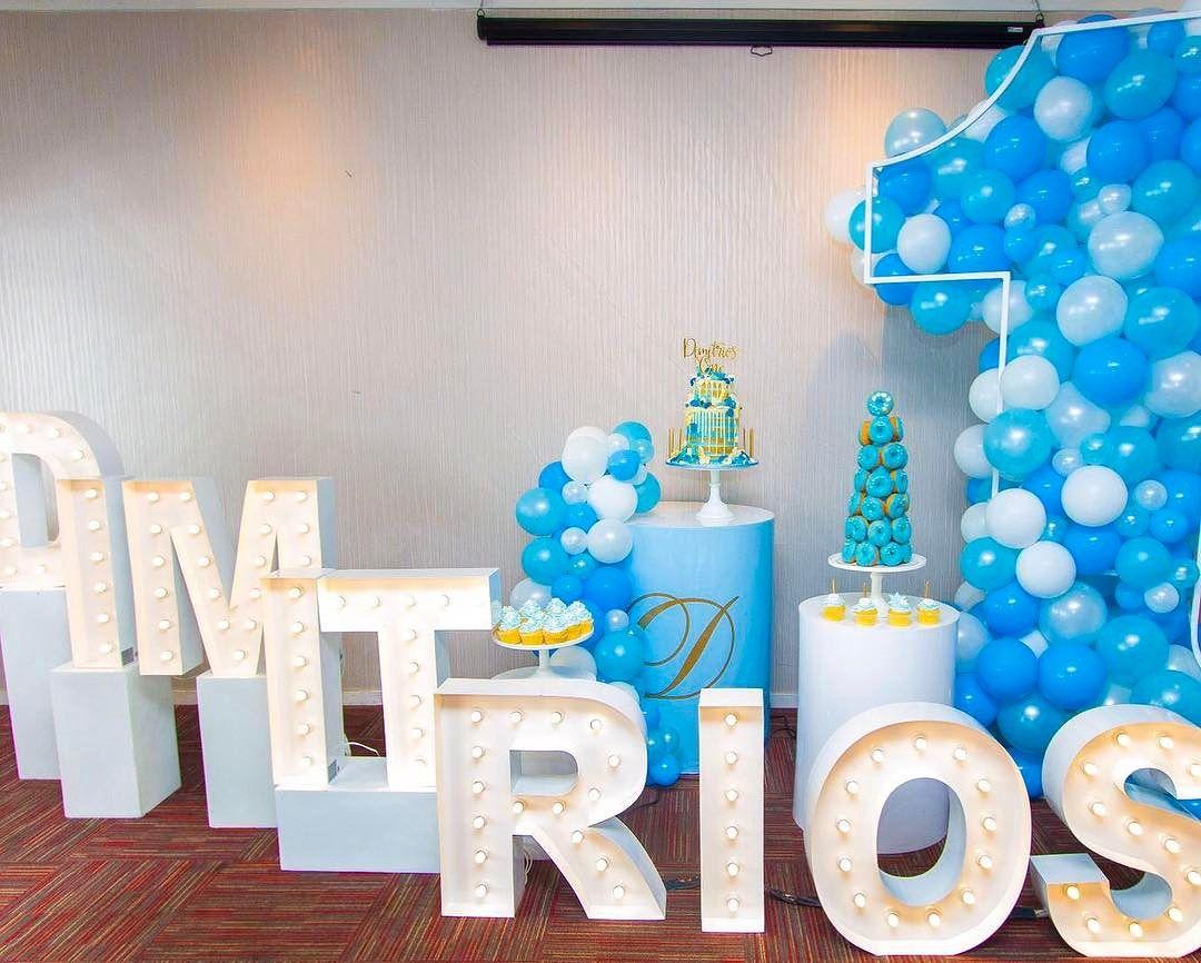 letras con luz led para decorar fiestas 2018 (2)