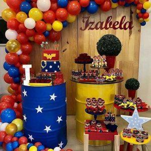 letras led para decorar fiestas (2)