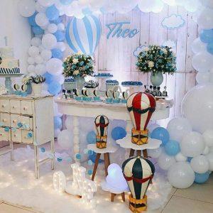 letras led para decorar fiestas (4)
