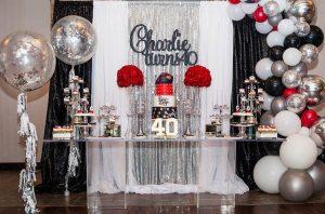 numeros con luces led para decorar fiesta cumpleanos mujer (1)
