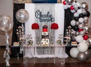 numeros con luces led para decorar fiesta cumpleanos mujer (3)
