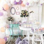 rosa melocoton para decorar fiestas (1)