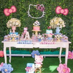 tendencia en decoracion de fiestas con numeros led (2)