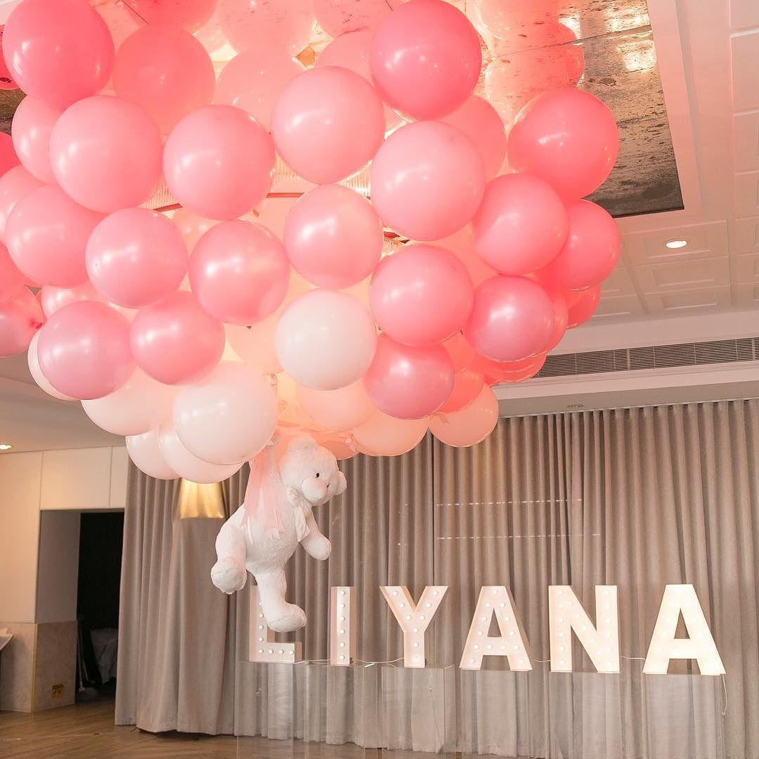 tendencia en decoracion de fiestas con numeros led (4)