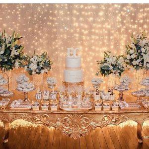 tendencia en decoracion de fiestas con numeros led (6)