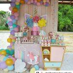 top de colores para decorar fiestas (1)