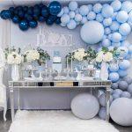 top de colores para decorar fiestas (3)
