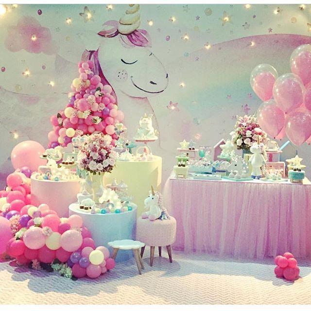 top de colores para decorar fiestas (5)