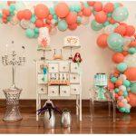 top de colores para decorar fiestas (6)