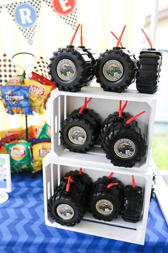 0923a49f5 Arreglos de hot wheels Arreglos de hot wheels