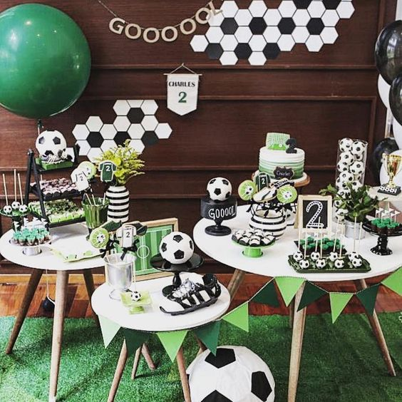 decoracion de futbol para fiestas (2)