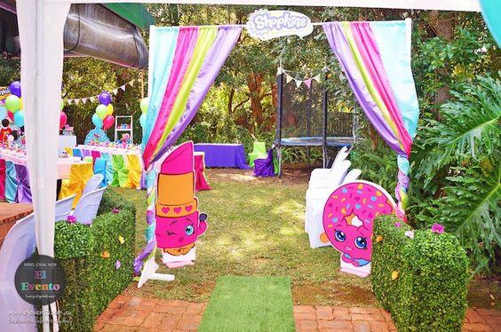 decoracion de shopkins para fiestas (3)