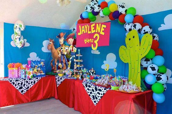 decoracion de toy story para fiestas (1)