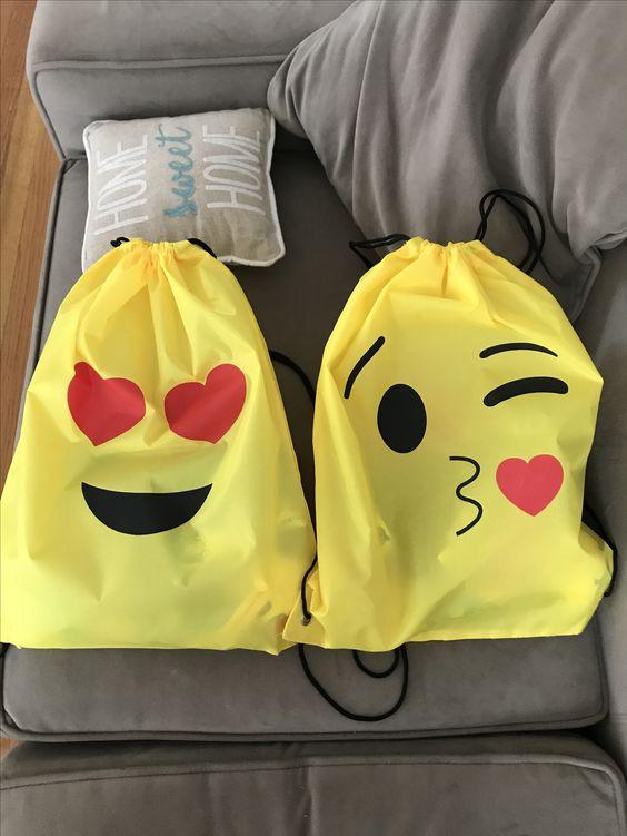 dulceros de emoji (1)