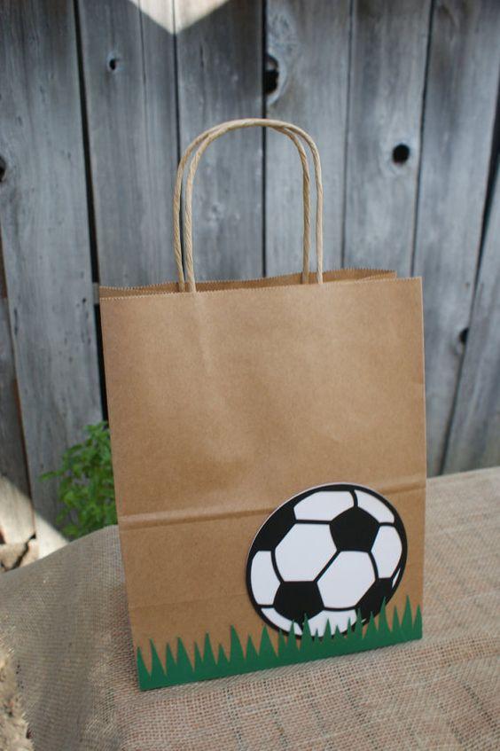 dulceros de futbol (2)