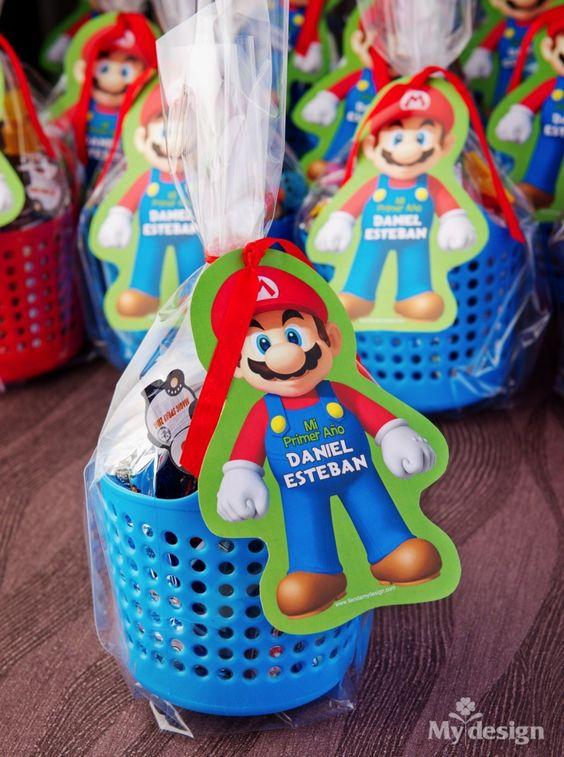 dulceros de mario bross (2)