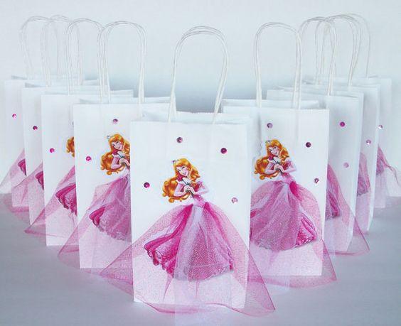 dulceros de princesas disney (2)