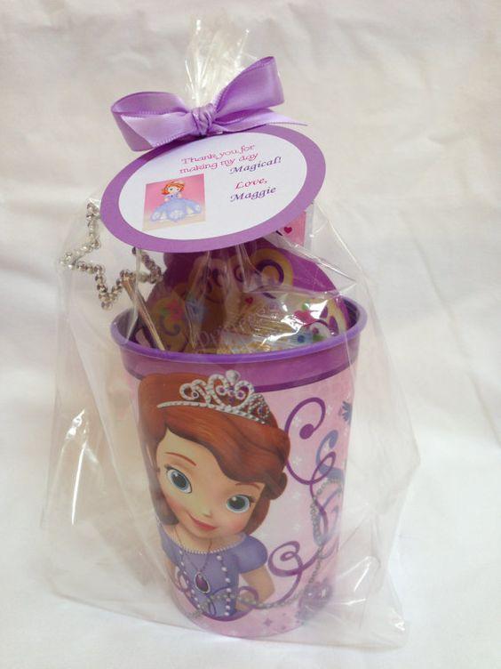 dulceros de princesita sofia (2)