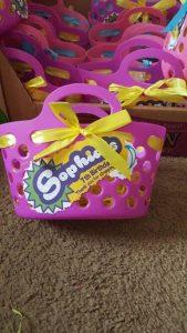 dulceros de shopkins (1)