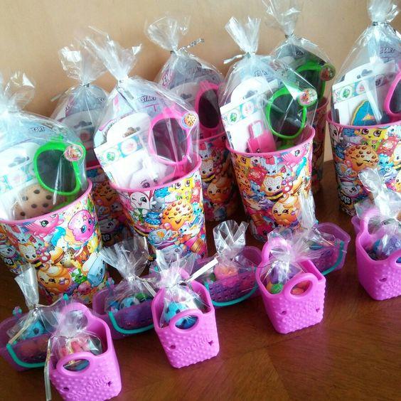 dulceros de shopkins (2)