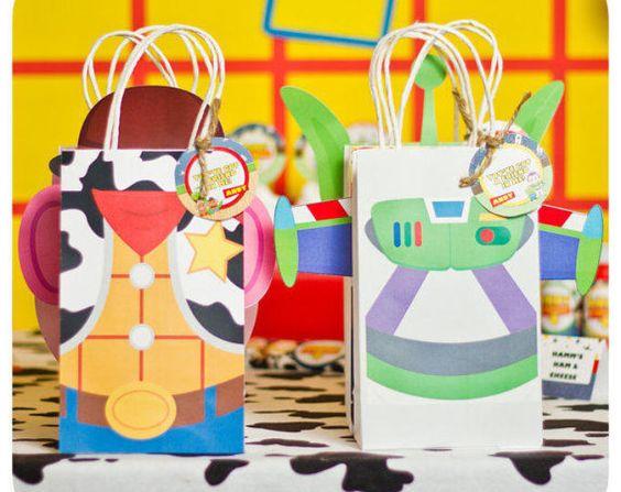 dulceros de toy story (2)
