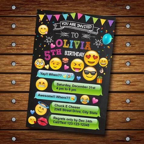 invitacionesde emoji (1)