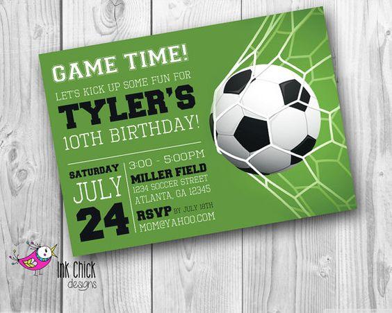invitacionesde futbol (2)