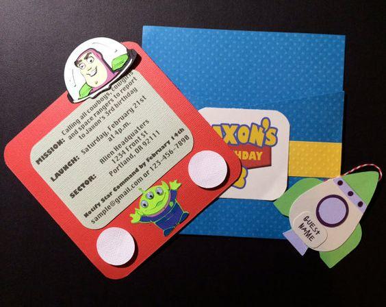 invitacionesde toy story (2)
