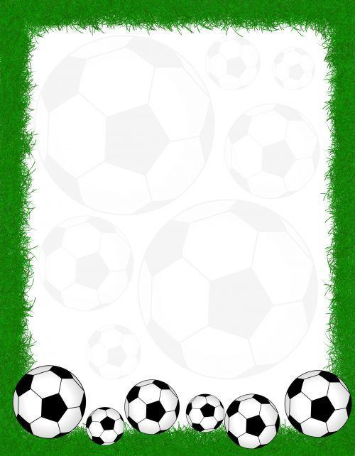 invitaciones para fiesta infantil futbol gratis