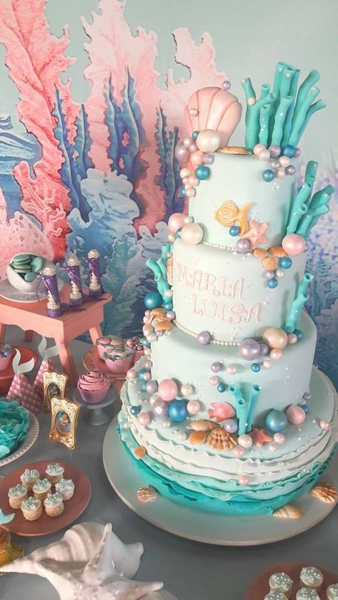 pasteles de mermaid (3)