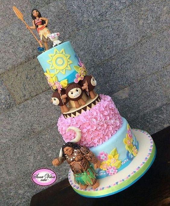 pasteles de moana (2)