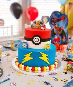 pasteles de pokemon (1)