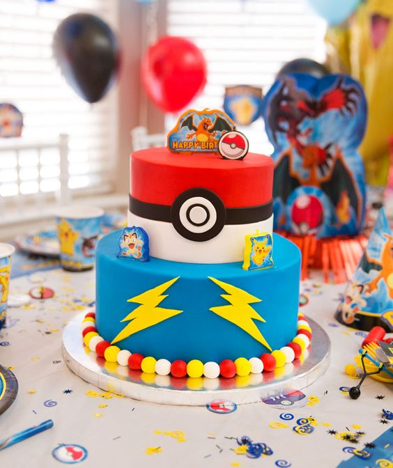 pasteles de pokemon (1)