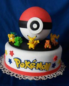 pasteles de pokemon (2)