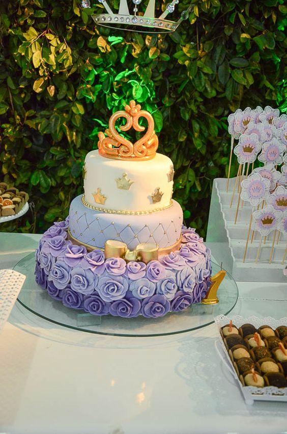 pasteles de princesita sofia (2)