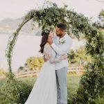 arcos ara bodas