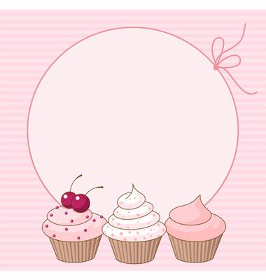 etiqueta para mesa de dulces para imprimir